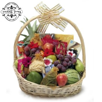Festive-Fruit-Basket.jpg