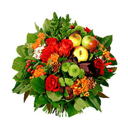 Flowers and Apples.jpg