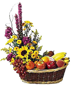 Fruits and Flowers.jpg