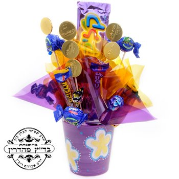 Rainbow-Passover-Candy-Bouquet.jpg